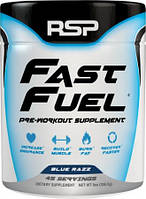 RSP FAST FUEL 256,5 g