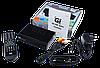 GI HD Slim Combo - спутниковый комбинированный ресивер