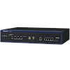 IP-АТС Panasonic KX-NS1000UC