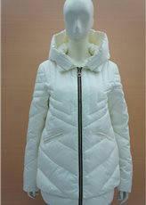 Куртка  весна-осень.veralba.(модель 04)