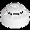 Автономный датчик дыма Артон ASD-10