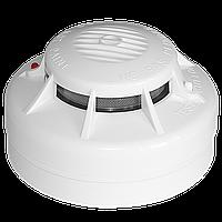 Автономний датчик диму Артон ASD-10