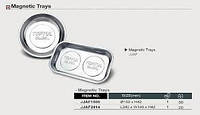 Поддон магнитный d150 mm TOPTUL JJAF1506