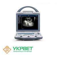 Ультразвуковой ветеринарный сканер KX5600, фото 1
