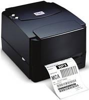 Принтер TSC TTP-244 Pro