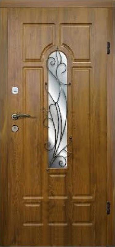 Двери входные Модель Арма -105 №11