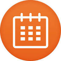 Расписание занятий на этой неделе