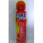 Огнетушитель Fire 1л