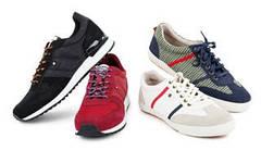 Готовимся к весне – удобная спортивная обувь