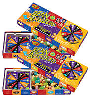 Конфеты Jelly Belly Bean Boozled Spinner Game (4-е издание) 2 пачки