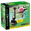 Помпа для фонтану Aquael Aquajet PFN-7500
