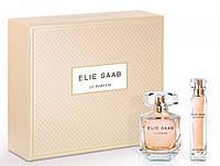 Набор Elie Saab Le Parfum