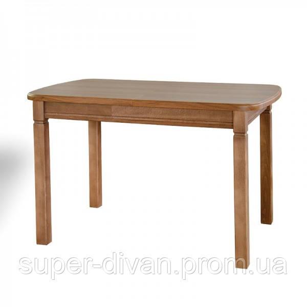 Стол кухонный Говерла раздвижной(орех,венге)