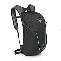 Рюкзак Osprey Daylite 13 Black (черный) O/S