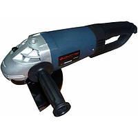 Угловая шлифмашина Craft-Tec PXAG255 (230/2900)