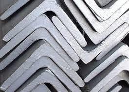Уголок нержавеющий 40х40х4 мм сталь aisi 304 доставка порезка