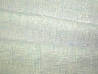 Ткань сорочечная 03С68-ШР/ПН.+Гл.+Х+У