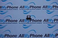 Динамик для мобильного телефона Apple iPhone 6 Plus