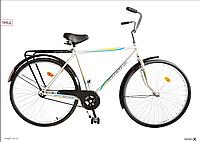 """Велосипед УКРАИНА ХВЗ 26"""", модель 39 без рамы"""