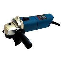 Угловая шлифмашина Craft-tec PXAG125H (125/900)