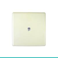 3G антенна панельная UMTS 1900-2100 МГц мощностью 15 дБ