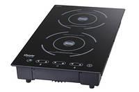 Индукционная плита IK 30S-EB