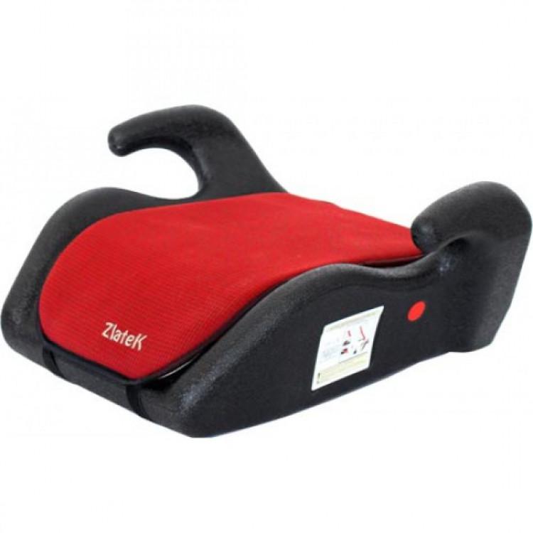 Детское автомобильное кресло Zlatek