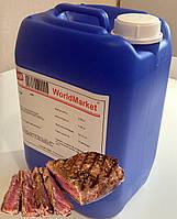 Мясо 951 вм 400124 (говядина жидк)