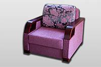 """Кресло-кровать """"Марсель"""" Раскладное Меблиссимо, фото 1"""