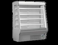 Витрина горка холодильная Rodos 1.0  б/у