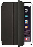 Apple Smart case for iPad Air 2 MGTV2ZM/A Black [Черный]