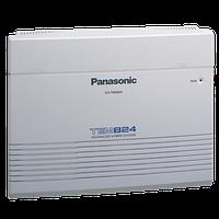 АТС Panasonic KX-TES824UA