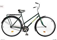 """Велосипед УКРАИНА ХВЗ 28"""", модель 15 без рамы"""