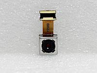 Камера основная LG P970