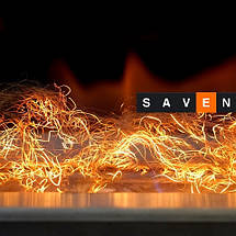 Жаростойкие волокна для биокаминов KRATKI Glow Flame, фото 2