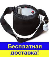 Компрессор насос для воздушных шаров Электрический, пр-во Украина
