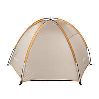 Пляжний тент ''Sun Tent''