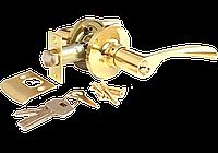 Apecs дверная защелка 8023-01 G