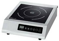 Индукционная плита IK 30TCS