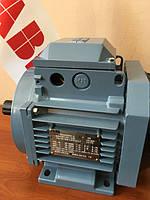 Низковольтные электродвигатели общего назначения
