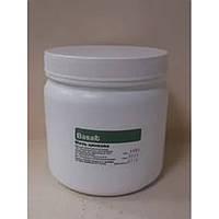 Мазь цинковая 50 гр, Базальт (ожог, дерматит, экзема, язвы, поверхностные раны)