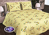 Одеяло детское №од04