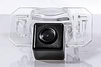 Штатная видеокамера Fighter CS-CCD+FM-22 (Acura)