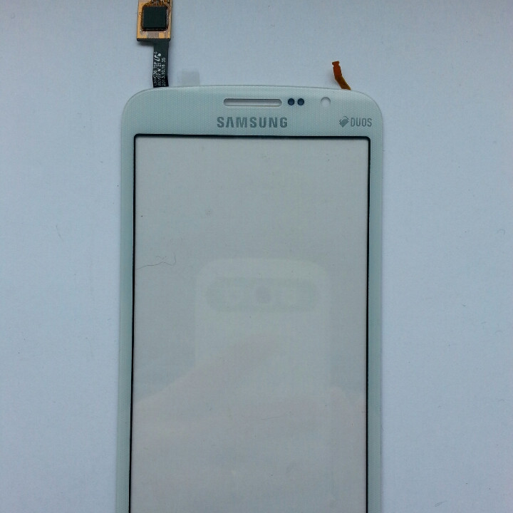 Сенсорний екран для Samsung G7102/G7105/G7106 Galaxy Grand 2 білий