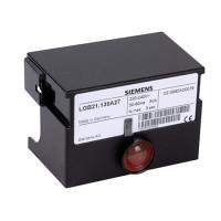 Контролер Siemens (Landis&Gyr) LGB 21.230 A27
