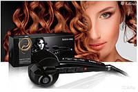 Плойка для волос Babyliss pro Плойка для волос BaByliss Pro Perfect Curl