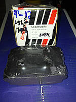 Колодки  передние Форд  Транзит  91 --  Т 12   LEADERPARTS  92VB2K021AB  GDB1084