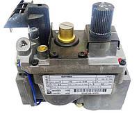 Автоматика (газовый клапан) Sit 820 NOVA mv