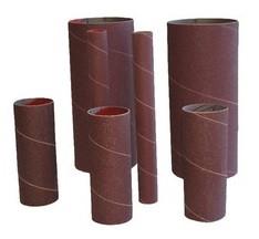 Втулки и гильзы шлифовальные для шлифовальных и осциляционных станков и машин