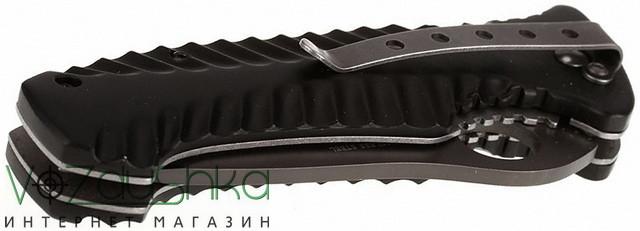 Раскладной нож Boker Magnum Fishbone 01MB009